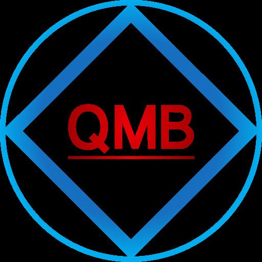 qmb.com.pl