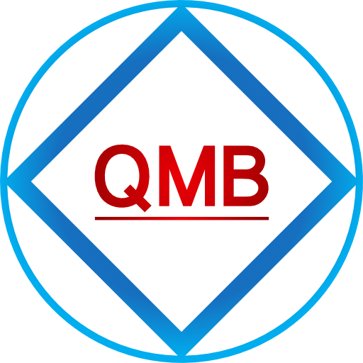 QMB Logo